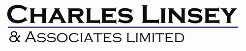 Charles Linsey & Associates Limited